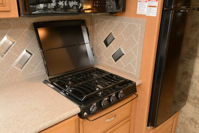 900mm nuwave induction cooktop reviews