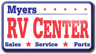 Myers RV Center