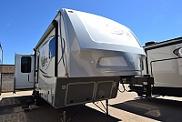 2013 OPEN RANGE OPEN RANGE LIGHT 297RLS