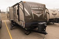 2015 PRIME TIME TRACER 2990BHD