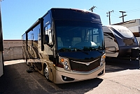 2016 FLEETWOOD EXCURSION 35E