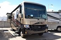2016 NEWMAR BAY STAR SPORT 2903