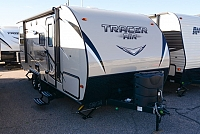 2017 PRIME TIME TRACER 206AIR