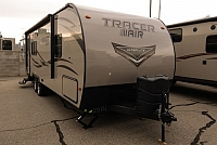 2017 PRIME TIME TRACER 252AIR