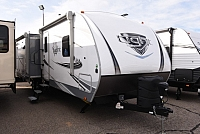 2019 HIGHLAND RIDGE OPEN RANGE LIGHT 275RLS