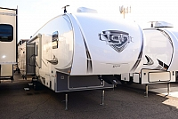 2019 HIGHLAND RIDGE OPEN RANGE LIGHT 335MBH