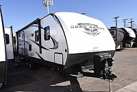 2019 HIGHLAND RIDGE OPEN RANGE ULTRA LITE 2802BH