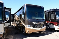 2019 NEWMAR CANYON STAR 3710