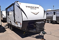 2019 PRIME TIME TRACER BREEZE 20RBS