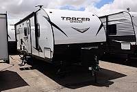 2019 PRIME TIME TRACER BREEZE 25RBS