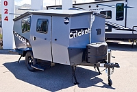 2019 TAXA OUTDOORS TAXA CRICKET