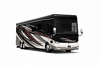 2019 TIFFIN ALLEGRO BUS 40IP