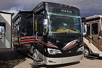 2019 TIFFIN ALLEGRO BUS 40IP