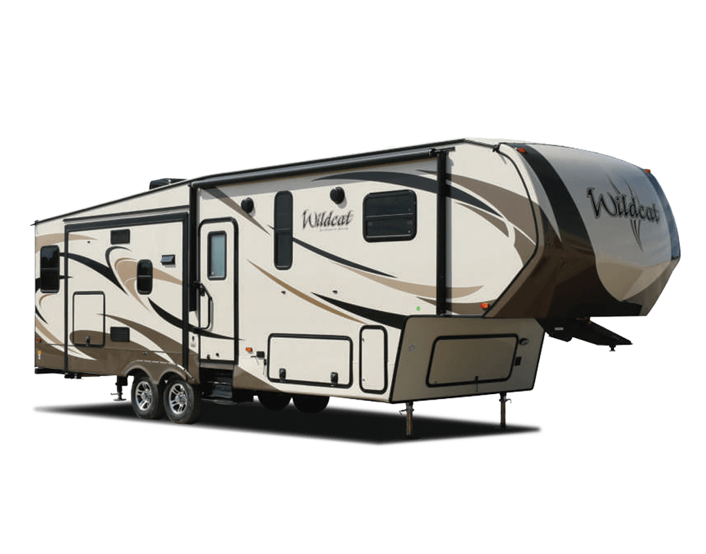 Fifth Wheels For Sale 5th Wheel Trailers New Mexico