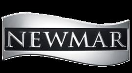 Newmar RV