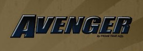 Avenger Travel Trailer Parts
