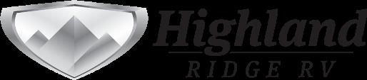 Highland Ridge RV Logo