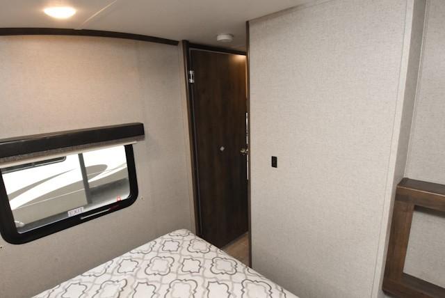 2020 Dutchmen Aerolite Astoria 2503ref