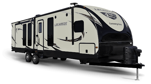 Travel Trailers For Sale | New & Used Campers | Albuquerque, NM