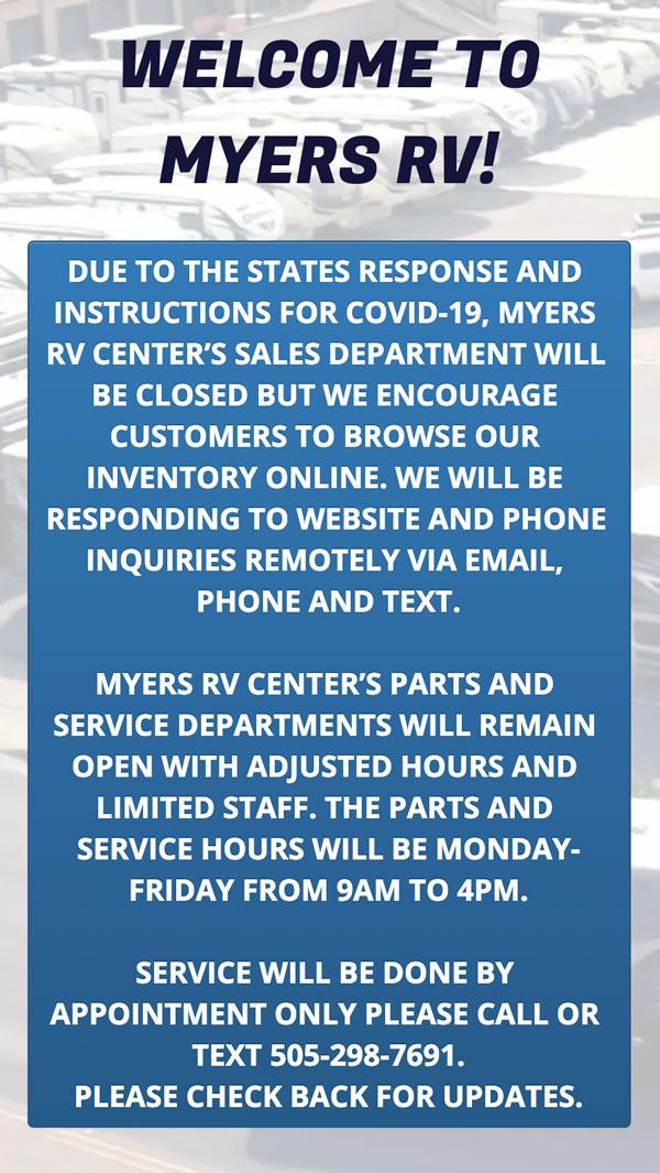 Myers_Mobile_Banner-Covid19_1.jpg